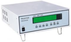 三相功率测试器:TOS3220A