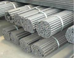 Steel seamless tubes of general purpose