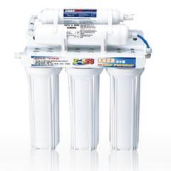 Filter-jug