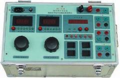 Electrical meters (testers)