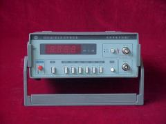 TD1914C交流数字毫伏表