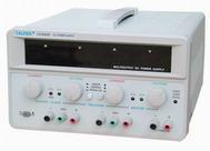 18000 系列直流稳压电源