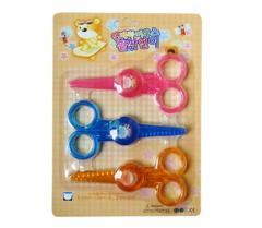 Scissors for children