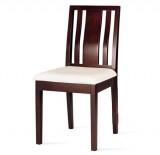 实木餐椅 TC-2556