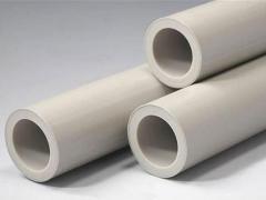 P  PR pipes