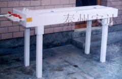 内窥镜清洗消毒槽(普通型)