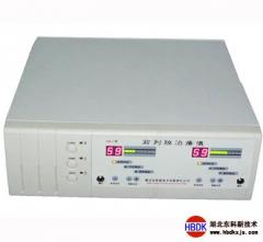 东科DK-I型前列腺治疗仪