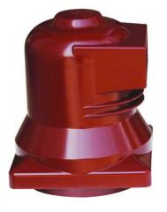 Electrical insulators