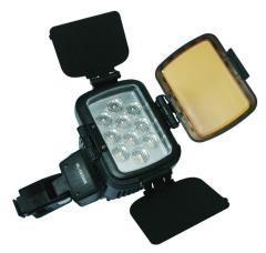 HL-3200/10 摄影灯/新闻灯/机头灯