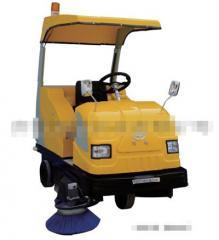 扫地机-MN-XS-1550