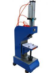 气液增压机 QYP-10