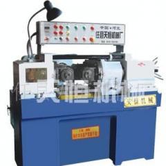 液压机械--丝杆机