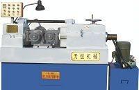 液压缩径机Ⅱ型