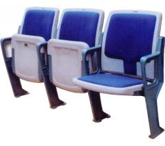 Furniture for airports