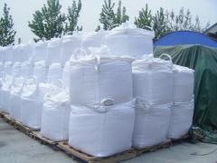 Phosphate fodder calcium