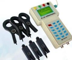 CS1000C型手掌式用电检查仪