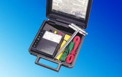 HNJD-H接地电阻测试仪