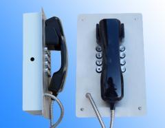 电梯求助电话(KNZD-07)