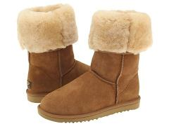 Wholesale UGG boots 5815