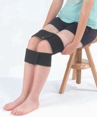 "O legs / X leg straightening band """