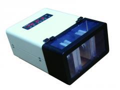 组织研磨机(冷冻混合研磨机)