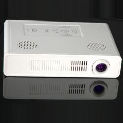 微型投影仪 P2100W