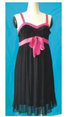 Holiday dresses