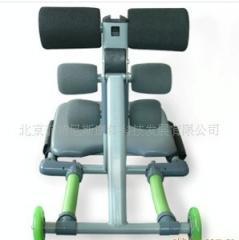 菲特尼斯 健腹器/美腹器/挺腰器/健身器材