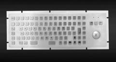 Keyboard KMY299H-1