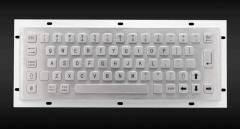 Keyboard  KMY299C