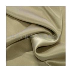Wool blend fabrics