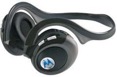 HT-820:在欣赏音乐的同时不会错过任何来电