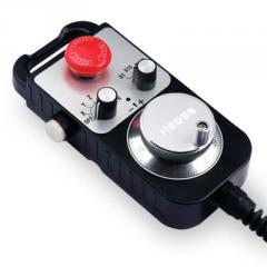 手持单元、电子手轮、手摇脉冲发生器