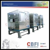 食用制冰机/日产3吨