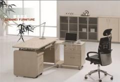 兴华办公椅、办公桌、办公用品、办公桌椅订做