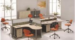办公家具/前台,大班台,桌椅