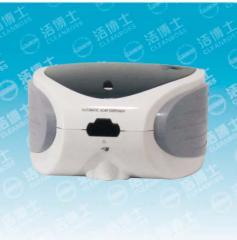 BOS-500A 洁博士手消毒器\感应手消毒器(新款)