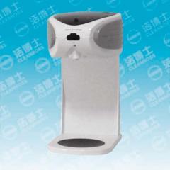 BOS-500AH 洁博士手消毒器\自动手消毒器(新款)