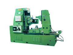 Machine tools gear-cutting