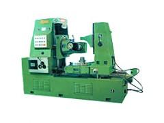 Machine tools gear-cutting