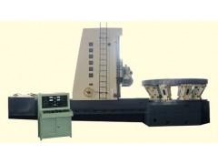 Gear cutting machines
