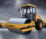KS122D 单钢轮