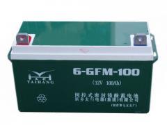 Battery for car- lead acid battery