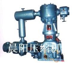 LW系列二氧化碳压缩机