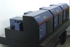 太阳能电池检测仪器