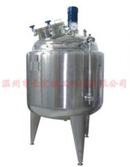 发酵罐,生物发酵罐