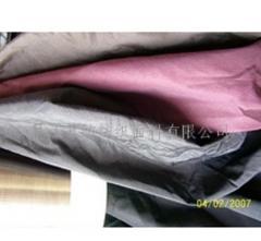 Fabrics Antistatic