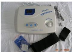 厂家直供龙海小医生电脑中频治疗仪,价格优惠
