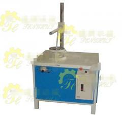 手动砂光机 TSS-32