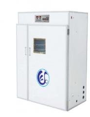 Automatic Egg Incubator Hatching Machine (RD-2112)